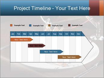0000096605 PowerPoint Template - Slide 25