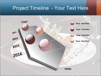 0000096605 PowerPoint Template - Slide 26