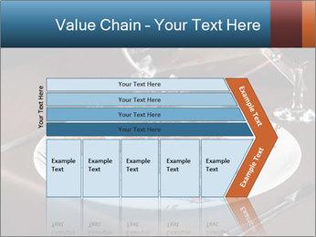 0000096605 PowerPoint Template - Slide 27