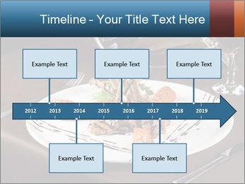 0000096605 PowerPoint Template - Slide 28