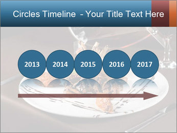 0000096605 PowerPoint Template - Slide 29