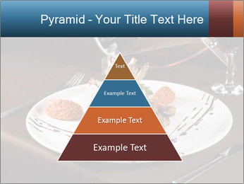 0000096605 PowerPoint Template - Slide 30