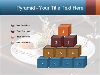 0000096605 PowerPoint Template - Slide 31