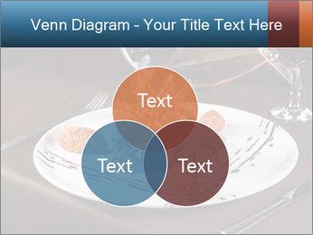 0000096605 PowerPoint Template - Slide 33