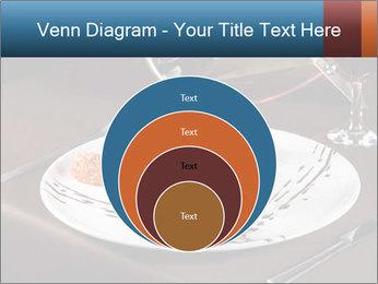0000096605 PowerPoint Template - Slide 34