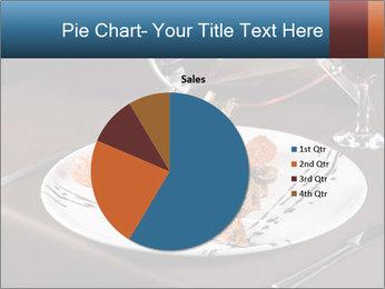 0000096605 PowerPoint Template - Slide 36