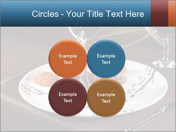0000096605 PowerPoint Template - Slide 38