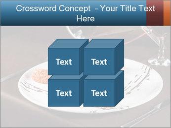 0000096605 PowerPoint Template - Slide 39