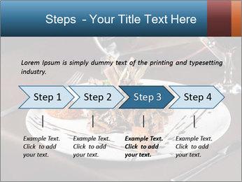 0000096605 PowerPoint Template - Slide 4