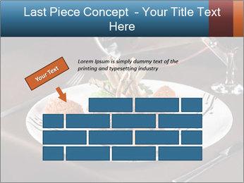 0000096605 PowerPoint Template - Slide 46