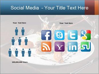 0000096605 PowerPoint Template - Slide 5