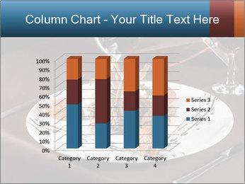 0000096605 PowerPoint Template - Slide 50