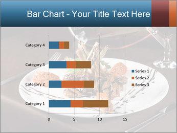 0000096605 PowerPoint Template - Slide 52