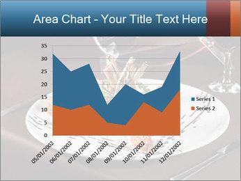 0000096605 PowerPoint Template - Slide 53