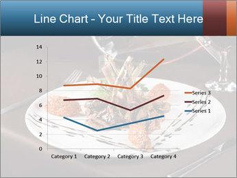 0000096605 PowerPoint Template - Slide 54