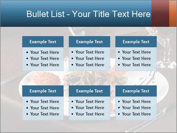 0000096605 PowerPoint Template - Slide 56