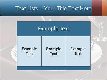0000096605 PowerPoint Template - Slide 59
