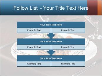 0000096605 PowerPoint Template - Slide 60