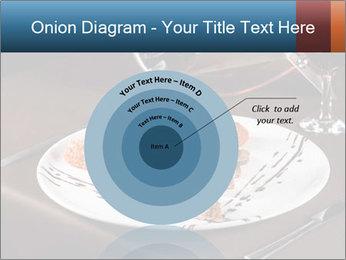 0000096605 PowerPoint Template - Slide 61