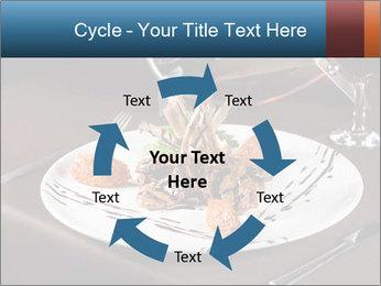 0000096605 PowerPoint Template - Slide 62