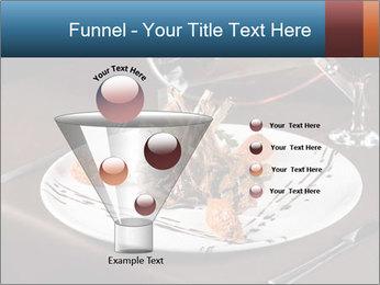 0000096605 PowerPoint Template - Slide 63