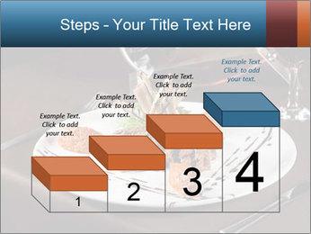 0000096605 PowerPoint Template - Slide 64