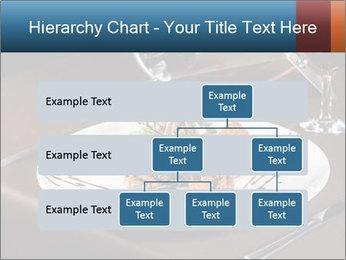 0000096605 PowerPoint Template - Slide 67