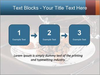 0000096605 PowerPoint Template - Slide 71