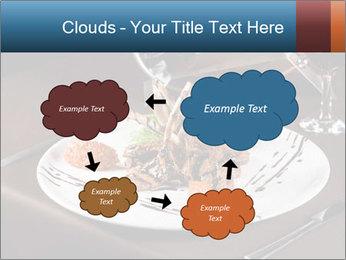 0000096605 PowerPoint Template - Slide 72