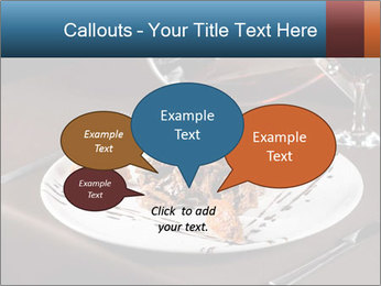 0000096605 PowerPoint Template - Slide 73
