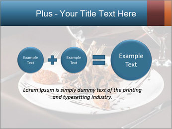 0000096605 PowerPoint Template - Slide 75