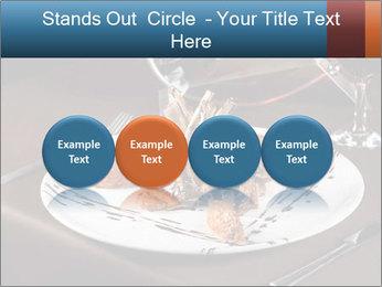 0000096605 PowerPoint Template - Slide 76