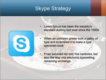0000096605 PowerPoint Template - Slide 8