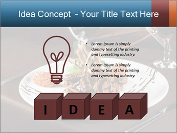 0000096605 PowerPoint Template - Slide 80