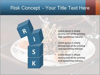 0000096605 PowerPoint Template - Slide 81