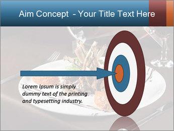 0000096605 PowerPoint Template - Slide 83