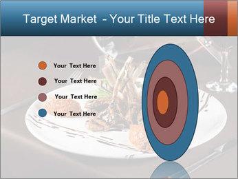 0000096605 PowerPoint Template - Slide 84