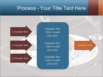 0000096605 PowerPoint Template - Slide 85