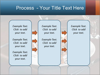 0000096605 PowerPoint Template - Slide 86