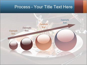 0000096605 PowerPoint Template - Slide 87