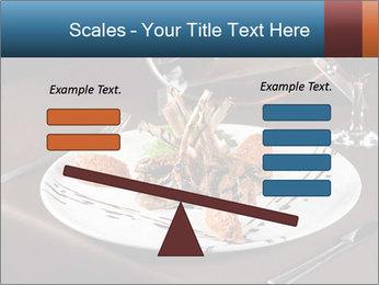 0000096605 PowerPoint Template - Slide 89
