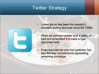 0000096605 PowerPoint Template - Slide 9
