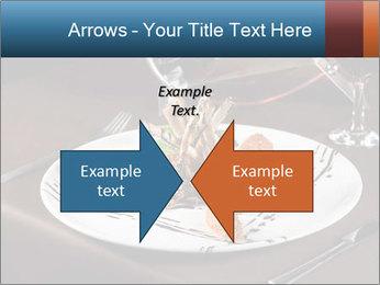 0000096605 PowerPoint Template - Slide 90