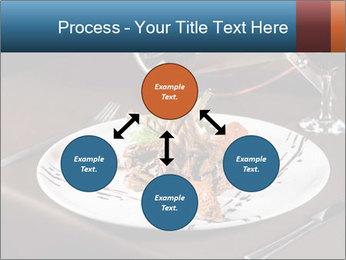 0000096605 PowerPoint Template - Slide 91