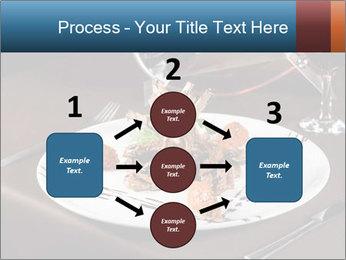 0000096605 PowerPoint Template - Slide 92
