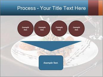 0000096605 PowerPoint Template - Slide 93