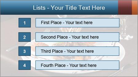 0000096605 PowerPoint Template - Slide 3