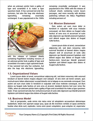 0000096605 Word Template - Page 4