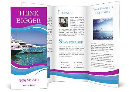 0000096606 Brochure Template