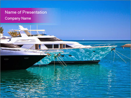 0000096606 PowerPoint Template